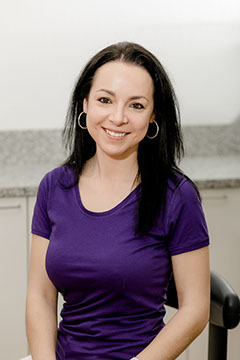 Anja Richter
