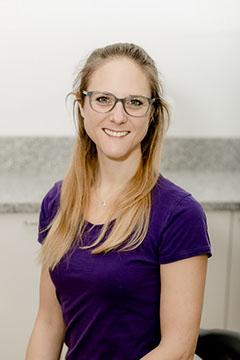 Bettina Nirschl