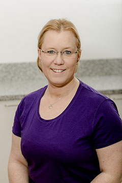 Gaby Lindlar