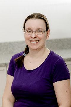 Jana Schwarzlose